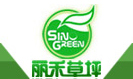 Sino-green Turf Co.,Ltd